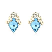 earring14917