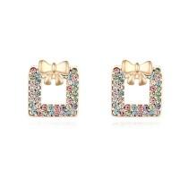 earring15189