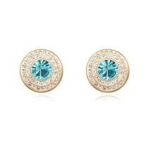 earring15706