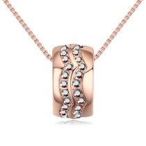 necklace 24974