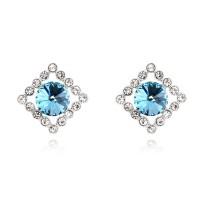 earring15028