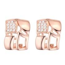 earring 25374