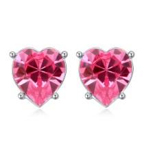 earring 24999