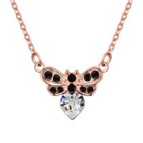 Bee necklace 30347