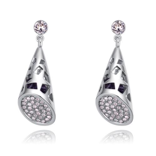 Sylvia Stud Earrings 28014