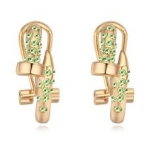 earring 25475