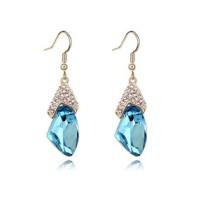 earring1-7509