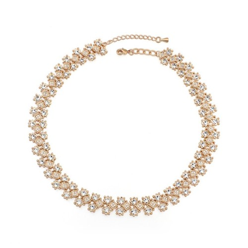 Necklace 20589