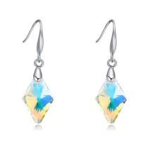 earring 25295