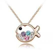 necklace 12-4475