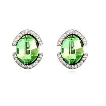 earring13507