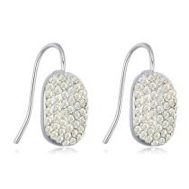 earring 24765
