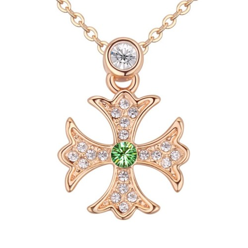 necklace 23034