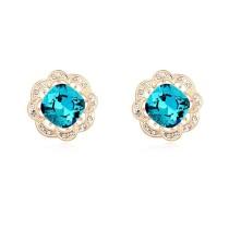 earring15256