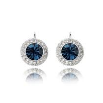 earring13756