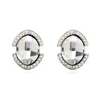 earring13508