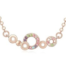 necklace 10259