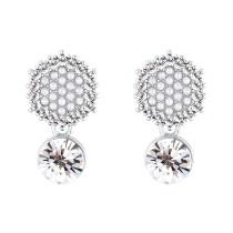 drop earring 30654