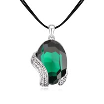 necklace14271