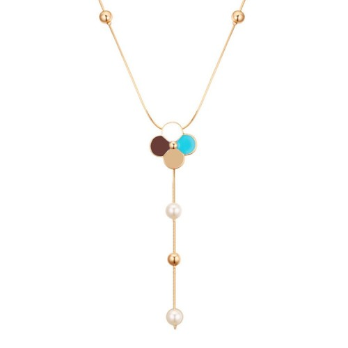 necklace 22955