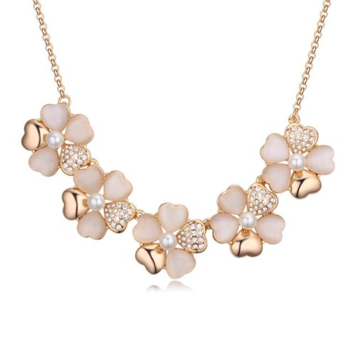 necklace 23524