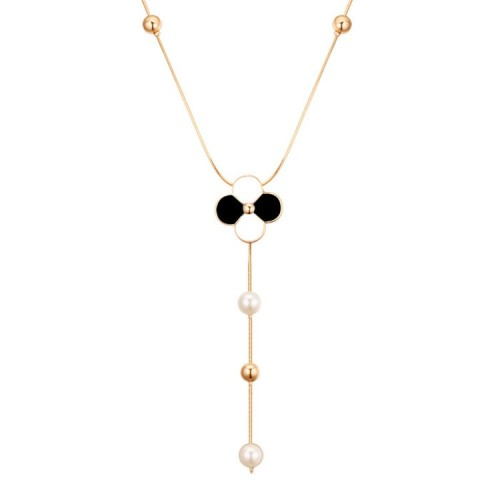 necklace 22956