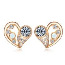 earring 18323