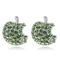 apple earring