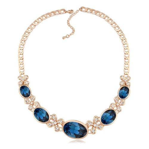 necklace 20844