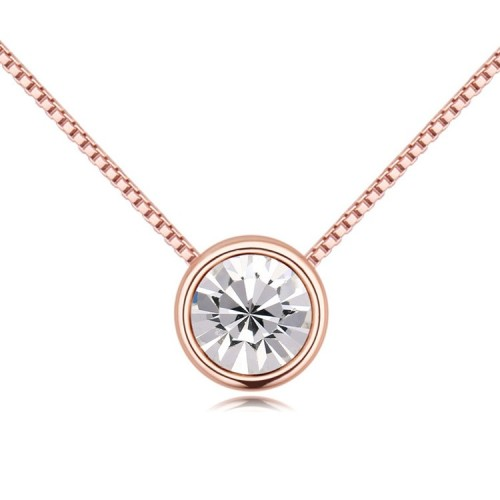 necklace 23391