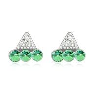 earring 12976