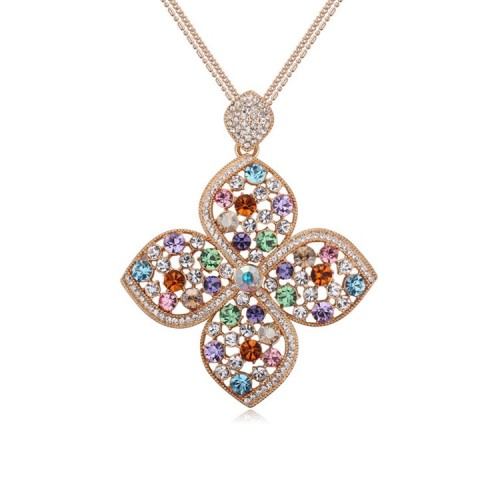 necklace18108
