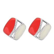 earring 25389