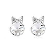 earring 8830