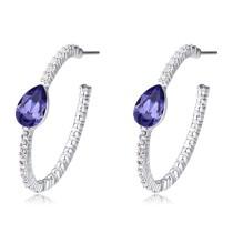 earring 21690