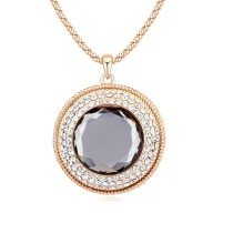 necklace13944