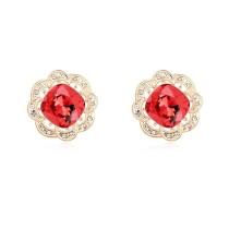 earring15258