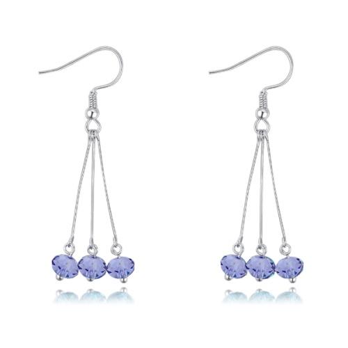 Tassel Earrings 28483