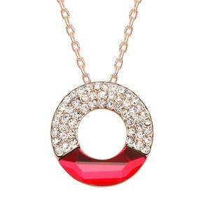 necklace 5408