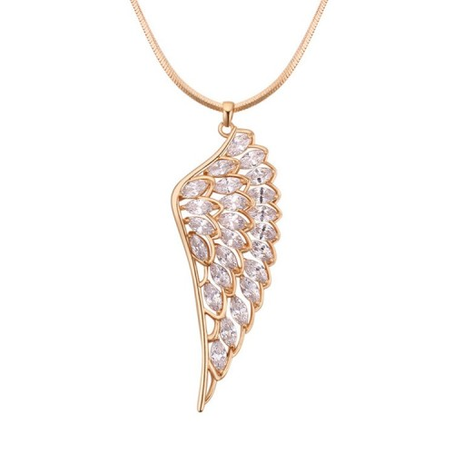 necklace 21822
