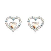 earring13510