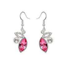 earring 9285