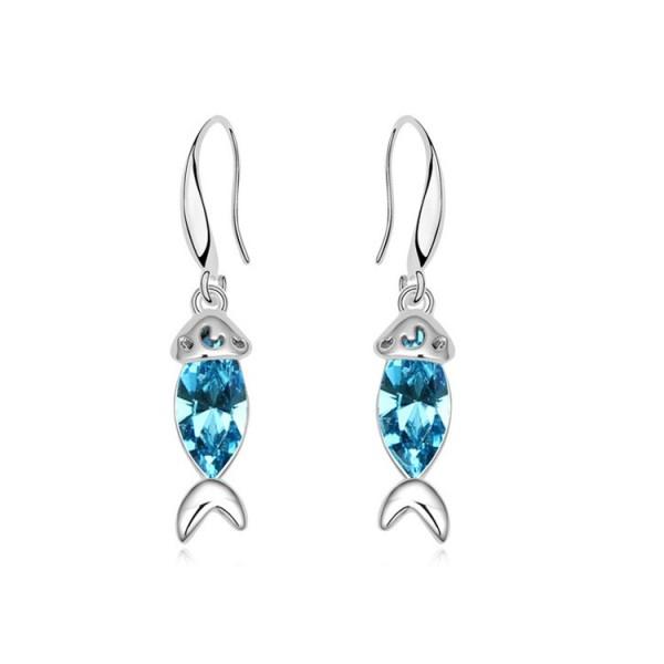 earring13860