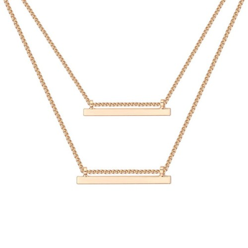 necklace 23014