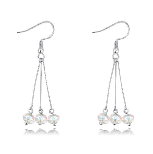 Tassel Earrings 28485
