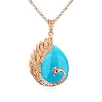 necklace 22307