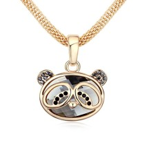 necklace14266
