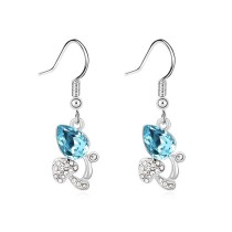 earring13769