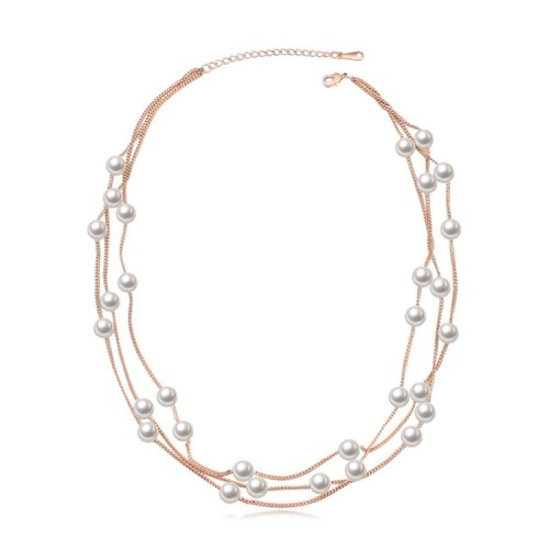 necklace 20523