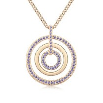 necklace 10398